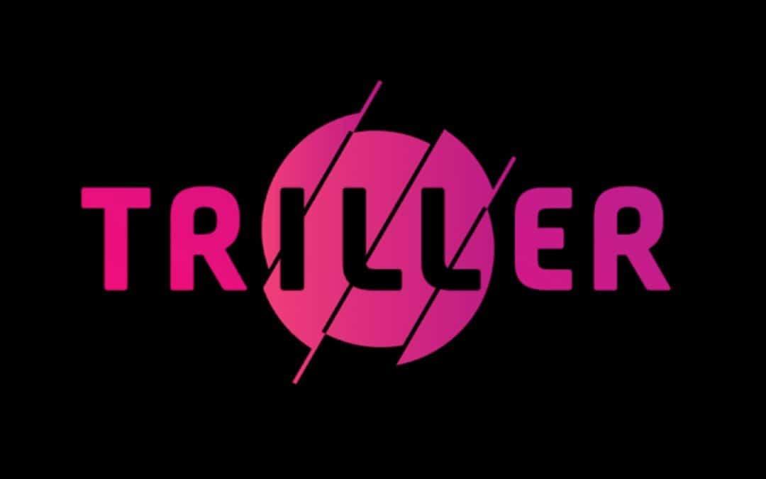 WTF is Triller?