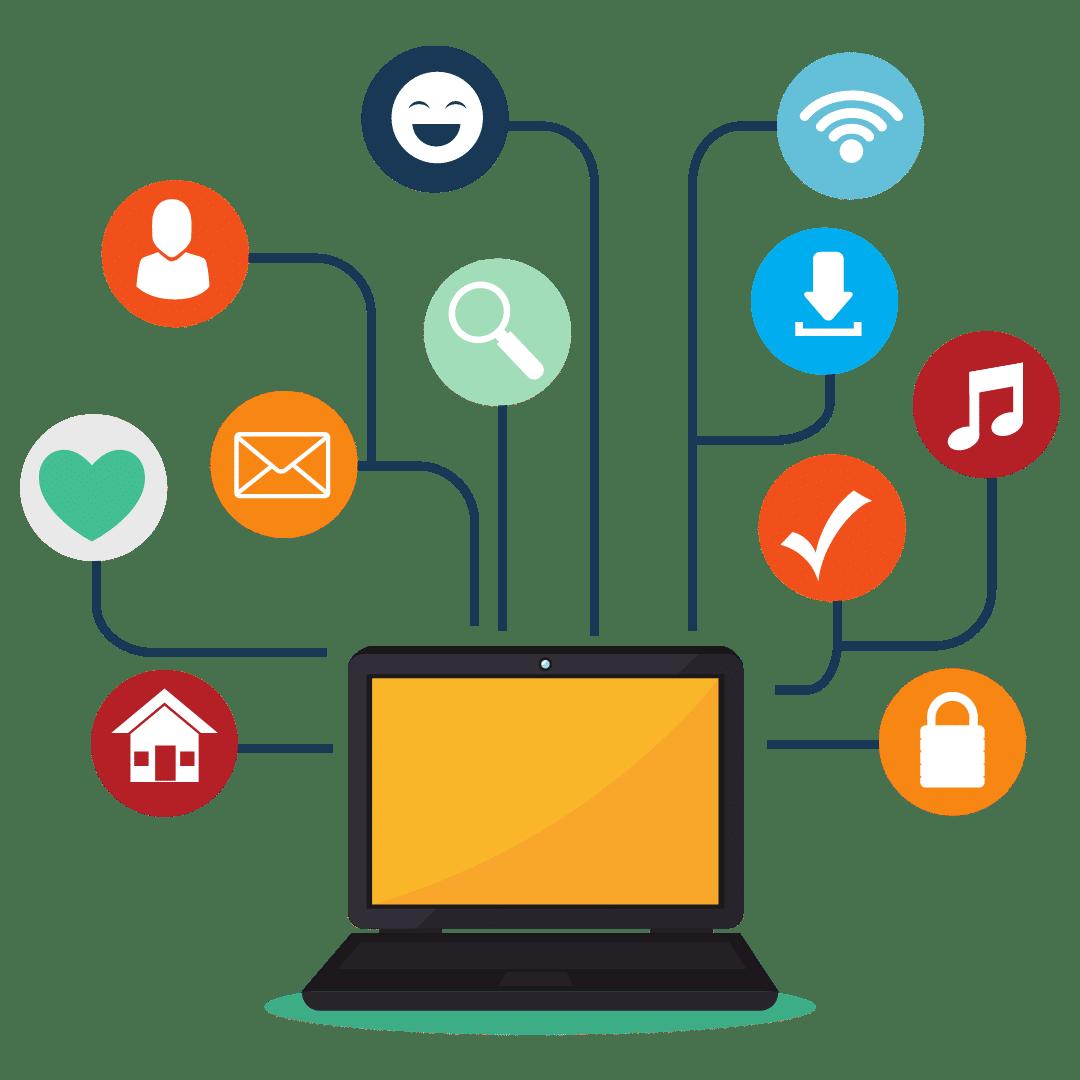 Digital Marketing Branding & Strategy