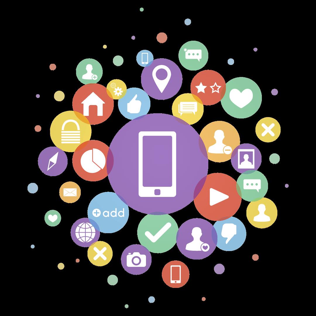 Perth Digital Marketing and Brand Strategy