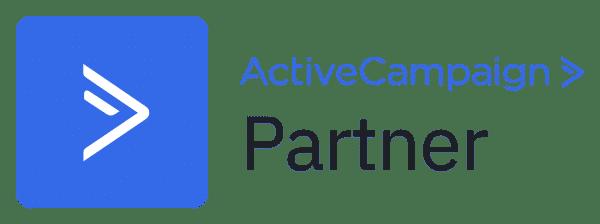 Perth ActiveCampaign Partner