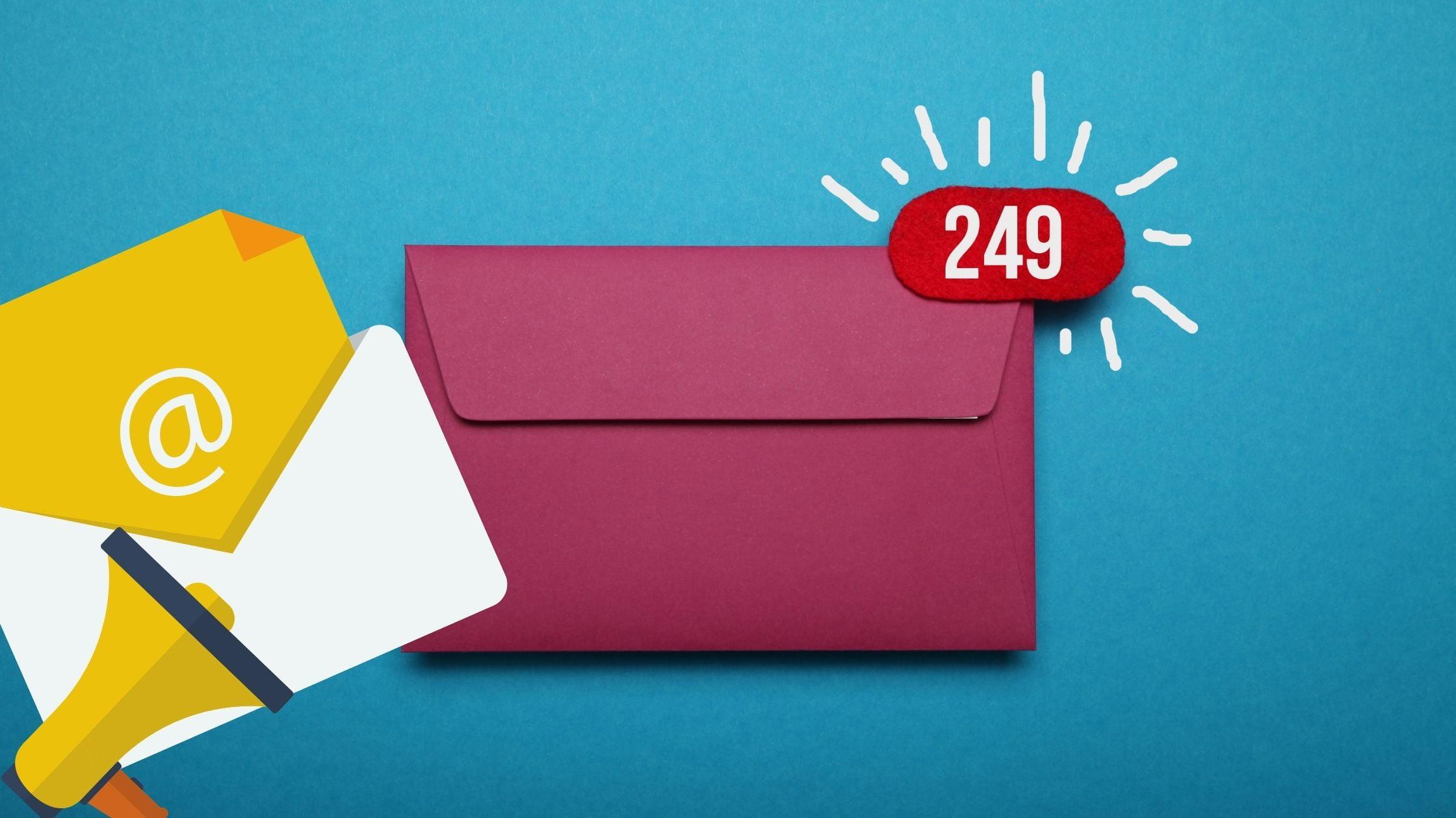 Best Email Autoresponder