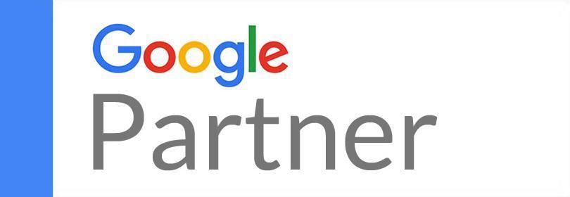 Perth Google Partner