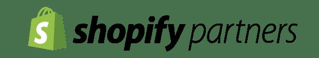 Perth Based Shopify Partner